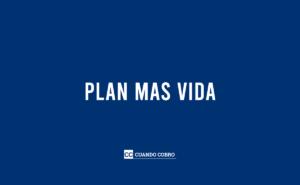 Plan Mas Vida
