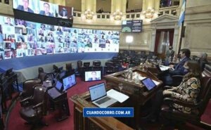 ley provincias aprobada